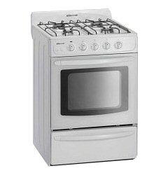 Cocinas hornos y anafes spar accesorios muebles de cocina for Hornos para cocina precios