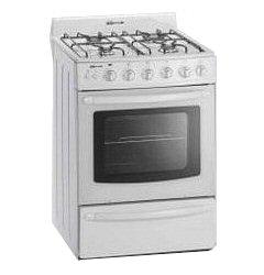 Cocinas hornos y anafes spar accesorios muebles de cocina - Horno de cocina ...
